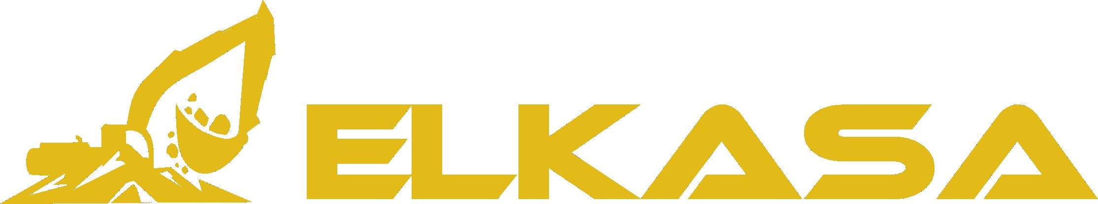 Elkasa - Statybinės technikos nuoma ir darbai